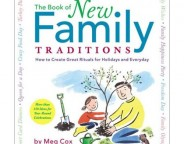 The-book-of-new-family-traditions