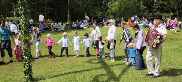 summer_solstice_sweden