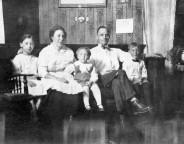 Art-11-Gissinger-And-Family