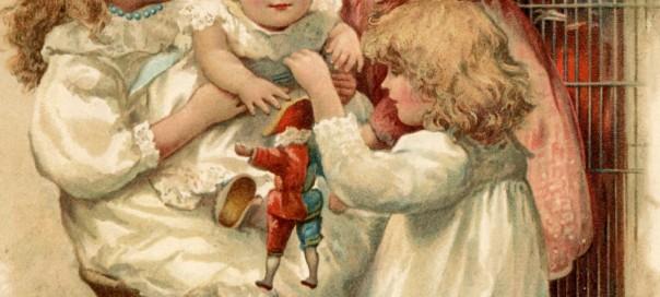 baby 1900s #25 (2)
