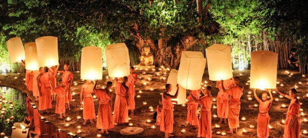 istock-buddhist-monks