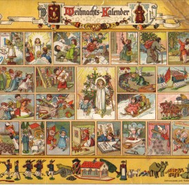 Richard_Ernst_Kepler_-_Im_Lande_des_Christkinds